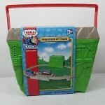 Trackmaster Track Pack