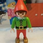 playmobil advent calendar 2019 santa's workshop