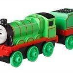 Trackmaster Henry