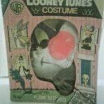 collegeville costumes