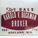 vintage enamel advertising signs for sale