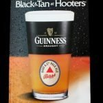 vintage guinness advertising posters