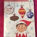 chocolate advent calendar 2020 kids
