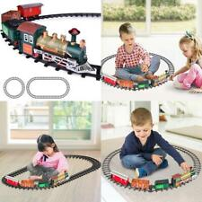 Christmas Train Set For Toddlers