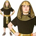 pharaoh costume kids