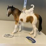 Breyer Collecta Dogs