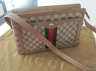 Classic Vintage Gucci Bags