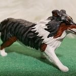 breyer companion animals