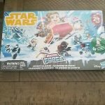 star wars advent calendar micro force