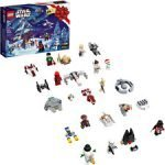 star wars advent calendar for kids