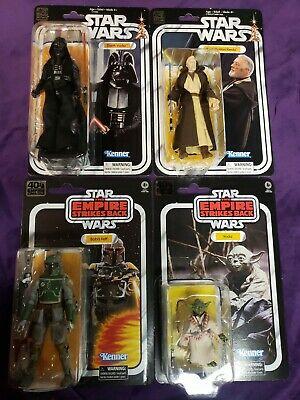 star wars vintage black series