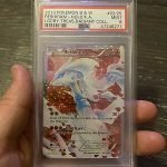 Pokemon Black Reshiram