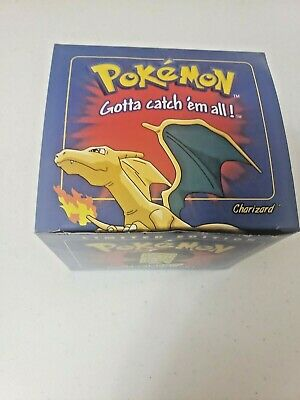 23k Gold Plated Charizard