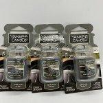 Yankee Candle Air Freshener